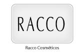 banners-clientes_13