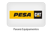 banners-clientes_14
